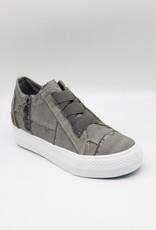 TLC Blowfis Mamba Wedge Sneaker - More Colors!