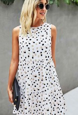TLC The Dot Dress