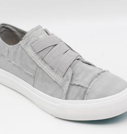 TLC Blowfish Marley Sneaker