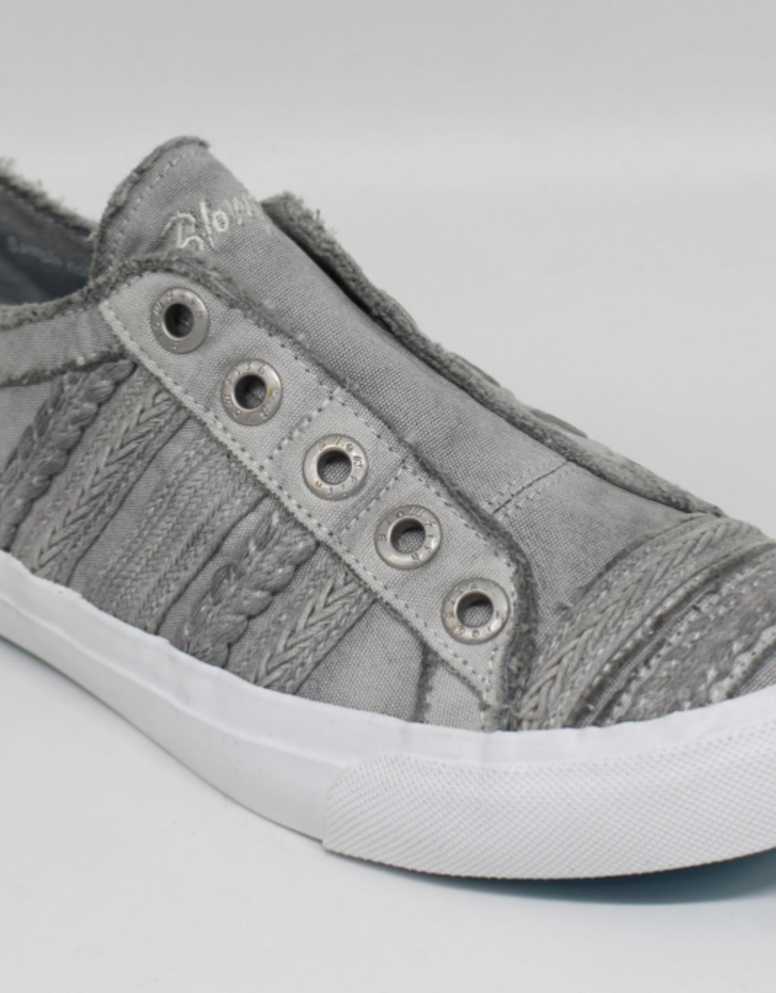 TLC zs-0917 parlane shoe