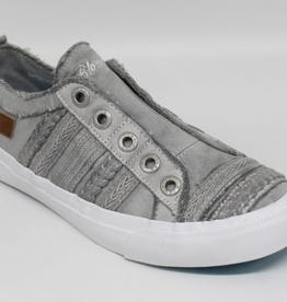 TLC parlane shoe
