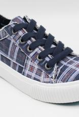 TLC zs-0930 clay shoe
