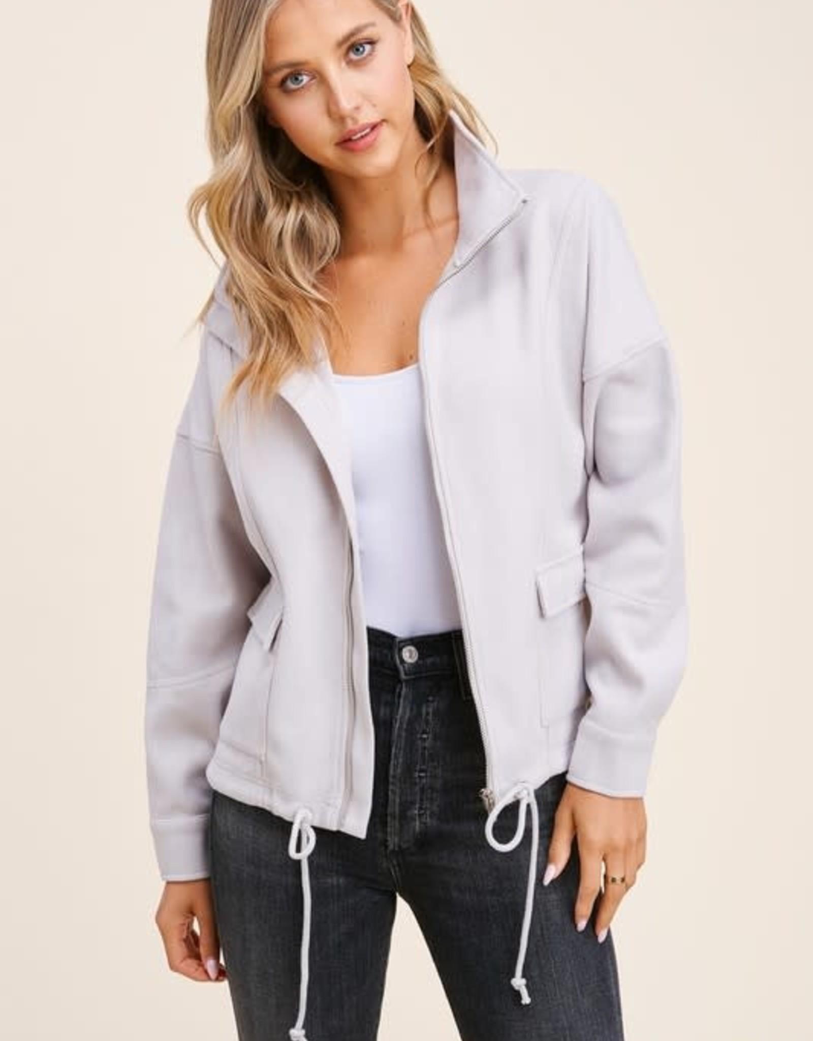 TLC 18507 jacket