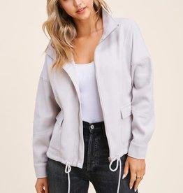 TLC Jacket