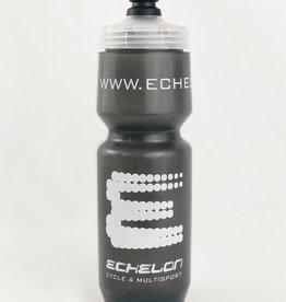 Specialized Echelon Purist Water Bottle 26oz