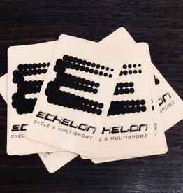 Echelon Echelon Gift Card