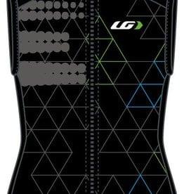 LG Echelon Women's Triad Vest