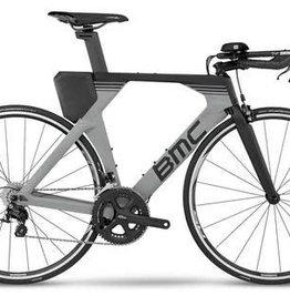 e551590af35 Bikes - Echelon Cycle & Multisport