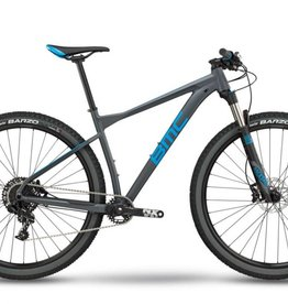 f69e01f2b95 Offers - Echelon Cycle & Multisport