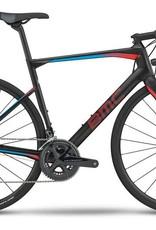 dd4bff6610c BMC 2018 BMC RM02 TWO - Echelon Cycle & Multisport