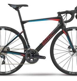 fb385ba949f Road - Echelon Cycle & Multisport