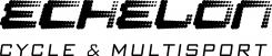 Echelon Cycle & Multisport
