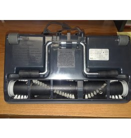 Centec Refurbished Cen-Tec CT12DXC Power Nozzle - 01996