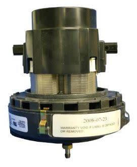 Rexair Main Motor for Rainbow E-2 (single speed)