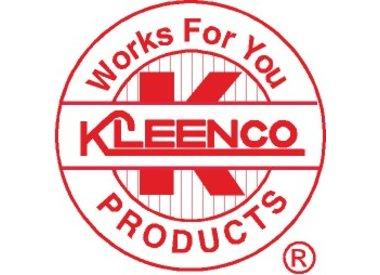 Kleenco