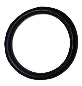 Hide A Hose Hide a Hose O-Ring for Mini-Cuff Hose - 10 Pack