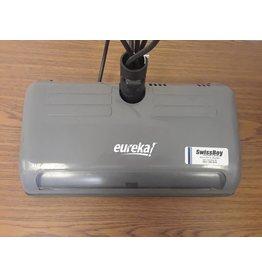 Eureka Refurbished Eureka EL102A Power Nozzle - 08893