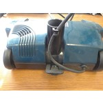 Eureka Refurbished Eureka Green Power Nozzle - 140609