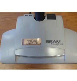 BEAM Refurbished Beam Serenity Plus Power Nozzle - 10/17/18