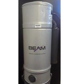 BEAM Refurbished Beam 189 Power Unit - 09651