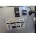 BEAM Refurbished Beam 189 Power Unit - 10/15/18