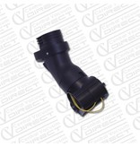 BEAM Beam Quick Release Neck Assy - Fits Serenity PN