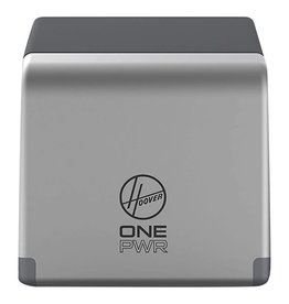 Hoover Hoover Lithium Ion Battery for Power One
