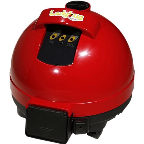 Advanced Vapor Advanced Vapor Ladybug Steamer # 2150S