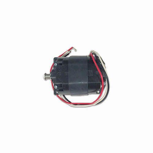 BEAM Beam Power Nozzle Motor - Fits Q100