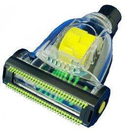 """Generic Central Vacuum 5"""" Handheld Turbine Nozzle - Turbo"""