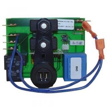 BEAM BEAM 240 Volt Circuit Board for 697