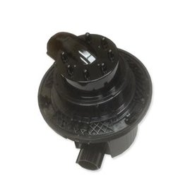 BEAM BEAM Alliance 700 Series Motor, Mount, and Case Assembly