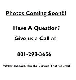 TTI Hoover Brush Block - Fits FH50220