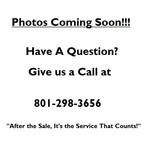 Hayden CenTec / Hayden Powerhead Lens