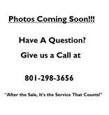 TTI Hoover Brushroll - Cordless Stick Vac
