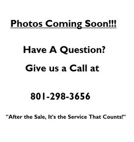 TTI Hoover Spring For U7069 / 71