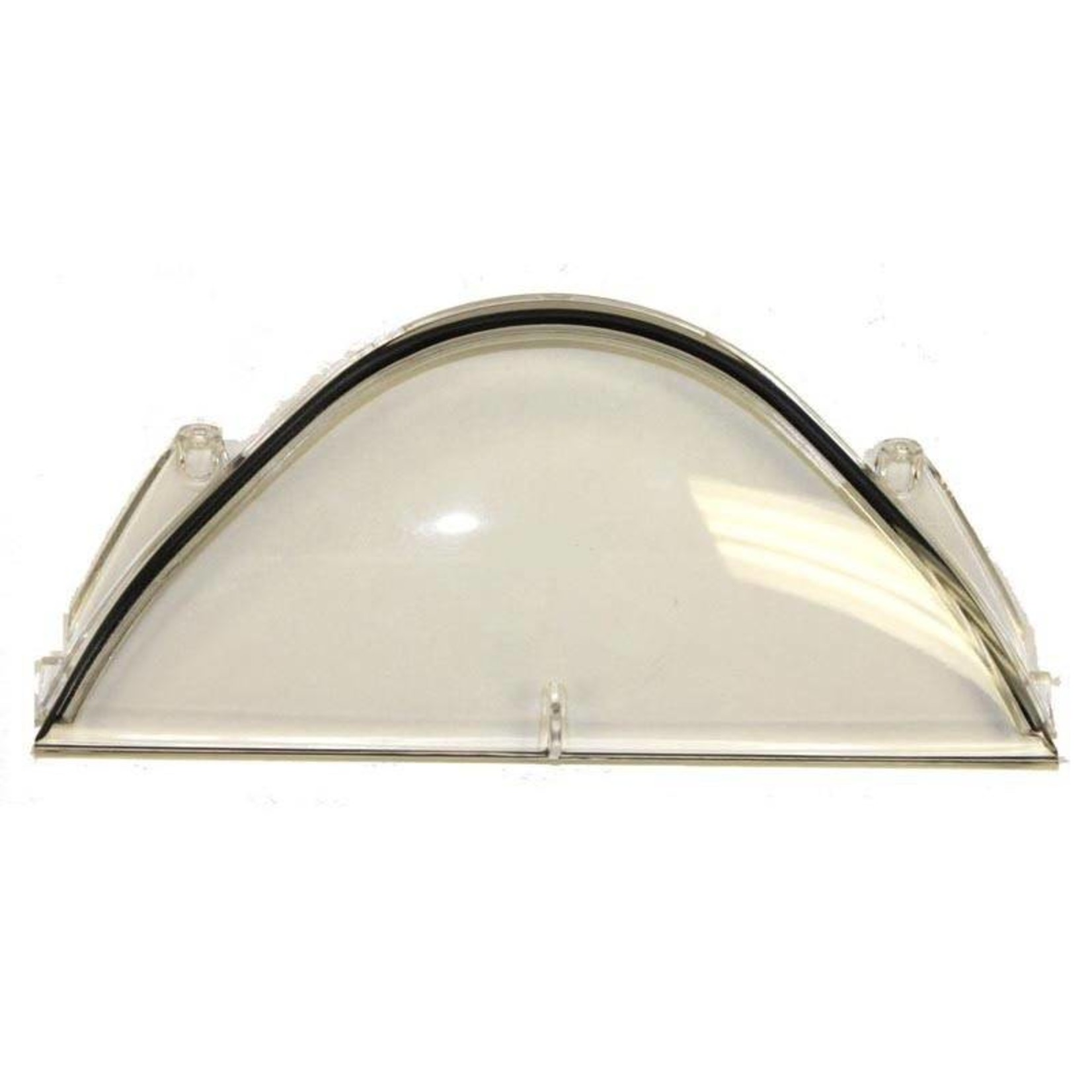 Bissell Bissell Proheat Front Window Clear View for 1699
