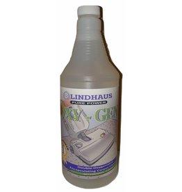 Lindhaus Lindhaus Oxy-Gen Pure Power Carpet Cleaner