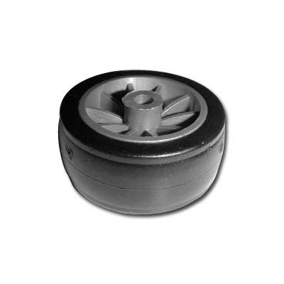 Lindhaus Lindhaus Side Wheel - Fits 380