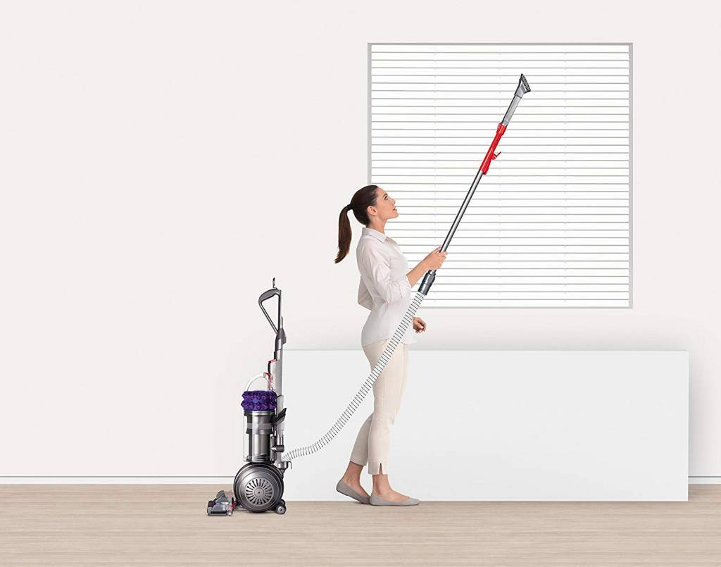 Dyson Dyson UP14 Cinetic Big Ball Animal
