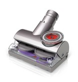 Dyson Dyson Tangle Free Turbine Tool