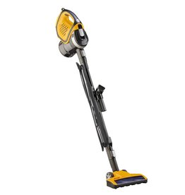 Carpet Pro Carpet Pro Hornet Corded Stick Vacuum