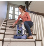 Hoover Hoover Spotless Spot Remover - Blue Trim - FH11400