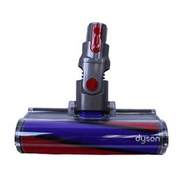 Dyson Dyson Soft Fluffy Roller Head for SV11
