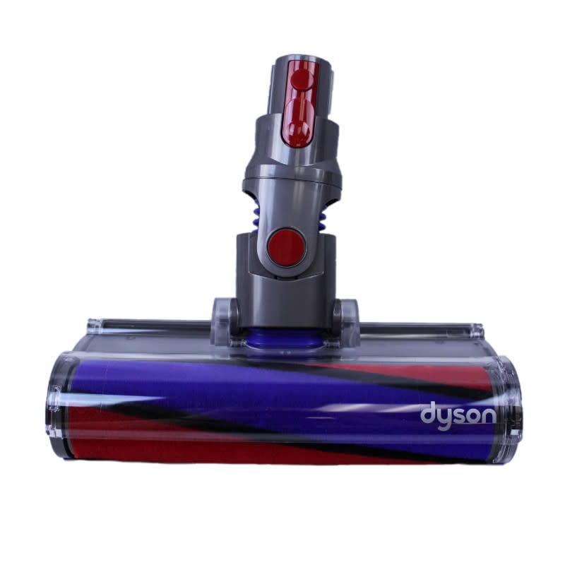 Dyson Dyson Cleaner Head - Soft Roller V10/V11