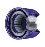 Dyson Dyson Post Filter for V8/SV10