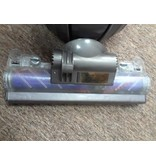 Dyson Refurbished Complete Dyson UP14 Animal Upright -  4703A