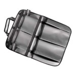 Riccar Central Vacuum Tool Caddy Bag