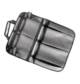 Riccar Central Vacuum Tool Caddy Bag
