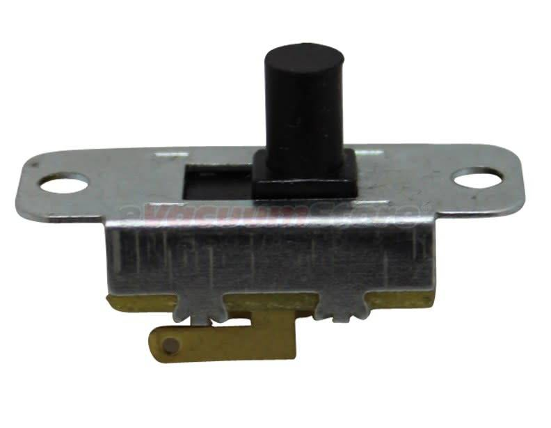 Electrolux Elecrolux Switch (import)